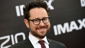 Thumbnail for JJ Abrams Is Reportedly Close To A $500M Development Deal With One Of Two Media Companies