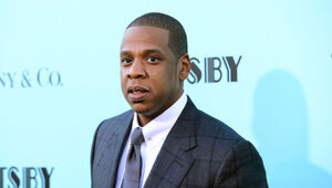 Thumbnail for Jay-Z Is Now The Chief Brand Strategist For Cannabis Brand Caliva