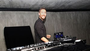 Thumbnail for Calvin Harris Is Still The Richest DJ On The Planet, But He's No Longer The Highest Paid!