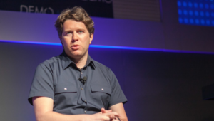 Thumbnail for Uber's Garrett Camp Sets Record For Highest Price Paid For His New Beverly Hills Compound