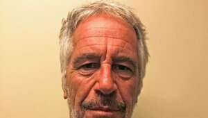 Thumbnail for Jeffrey Epstein Is Worth AT LEAST $500 Million According To The Government