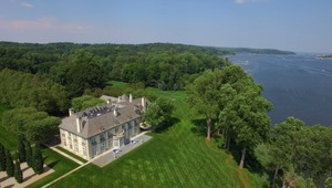 Thumbnail for Jon Bon Jovi Lists New Jersey Mansion For $20 Million