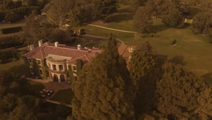 Thumbnail for Owlwood Estate: This Famous Holmby Hills Property Is Back On The Market And $65 Million Cheaper