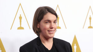 Thumbnail for Megan Ellison's Oscar Winning Production Company Annapurna On Verge Of Bankruptcy – Will Dad Step In And Bail Her Out?