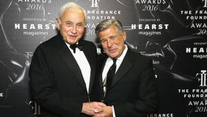 "Thumbnail for Billionaire Limited Founder Les Wexner Says The Late Jeffrey Epstein ""Misappropriated Vast Sums Of Money"" From Wexner's Fortune"