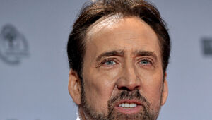 Thumbnail for Nick Cage Finally Explains How, And WHY, He Blew Through A $150 Million Fortune On Insane Purchases
