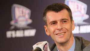 Thumbnail for Check Out The Huge Profit Mikhail Prokhorov Made From Selling The Brooklyn Nets