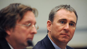 Thumbnail for Billionaire Ken Griffin Just Bought Yet Another Mansion – This One For $99 Million
