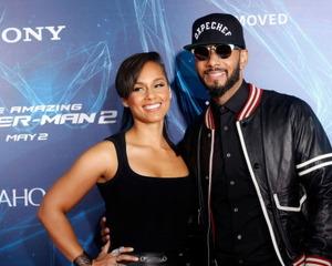 Alicia Keys Net Worth  Celebrity Net Worth