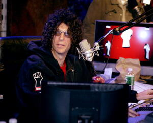 Howard Stern Net Worth Celebrity Net Worth The official soundcloud page of the howard stern show. howard stern net worth celebrity net