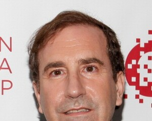 Wall Street Banker Andrew Caspersen Blames $150 Million
