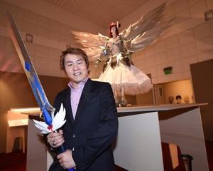 Akira Toriyama Net Worth Celebrity Net Worth