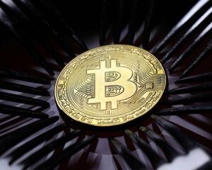 otava bitcoin
