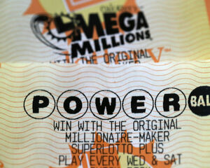 9 Lottery Winners Who Paid It Forward   Celebrity Net Worth