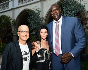 Shaquille O Neal Net Worth Celebrity Net Worth · 0 ratings · 0 reviews · 2 distinct works. shaquille o neal net worth celebrity