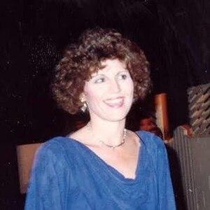 Lucie Arnaz Net Worth