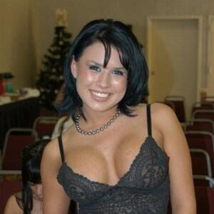 Eva Angelina Net Worth