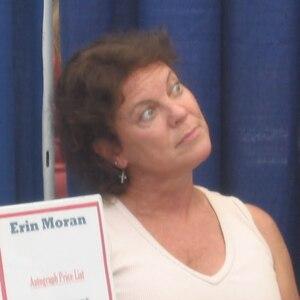 Erin Moran Net Worth