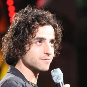 David Krumholtz Net Worth