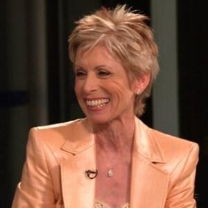 Dr. Laura Schlessinger Net Worth