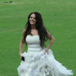 Sarah Brightman Net Worth