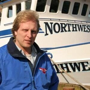 Captain Sig Hansen Net Worth