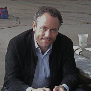 W. Brett Wilson Net Worth