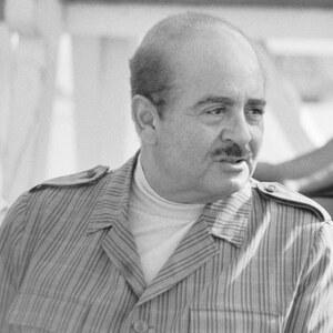 Adnan Khashoggi Net Worth