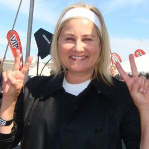 Maureen McCormick Net Worth