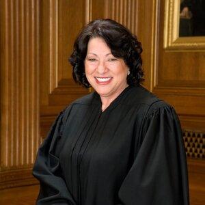 Sonia Sotomayor Net Worth