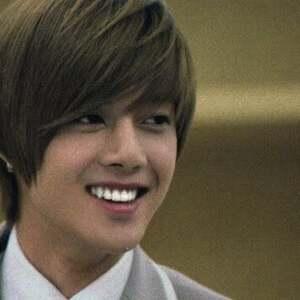 Kim Hyun Joong Net Worth