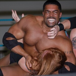David Otunga Net Worth