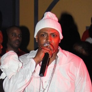 Mystikal Net Worth