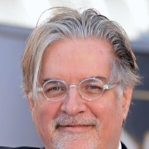 Matt Groening Net Worth