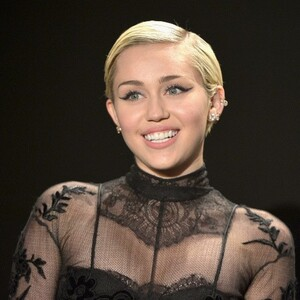 Miley Cyrus Net Worth