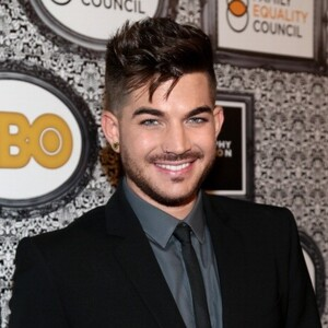Adam Lambert Net Worth