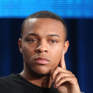Bow Wow Net Worth