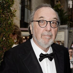 James L Brooks Net Worth