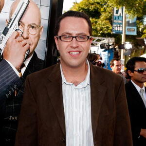Jared Fogle Subway Net Worth
