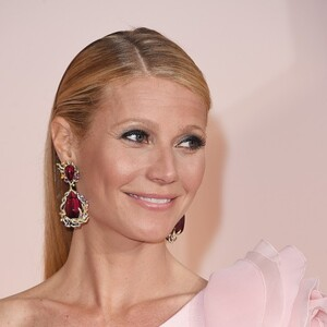 Gwyneth Paltrow Net Worth