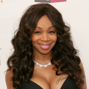 Tiffany New York Pollard Net Worth
