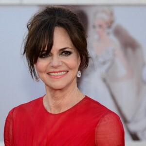 Sally Field Net Worth