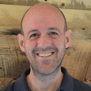 Craig Silverstein Net Worth