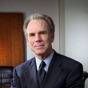 Roger Staubach Net Worth