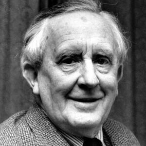 J. R. R. Tolkien Net Worth