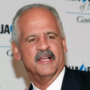 Stedman Graham Net Worth