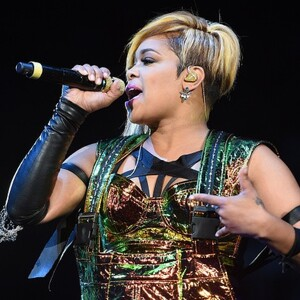 Tionne T-Boz Watkins Net Worth