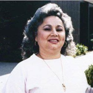 Griselda Blanco Net Worth