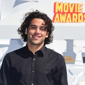 Paul Rodriguez Jr Net Worth