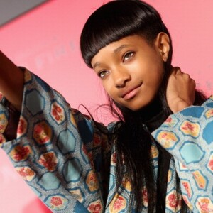 Willow Smith Net Worth